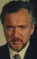 Actor Constantin Codrescu, filmography.