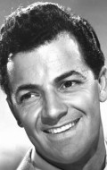 Actor, Director, Producer, Writer, Composer Cornel Wilde, filmography.