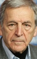 Director, Writer, Producer, Actor Costa-Gavras, filmography.