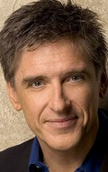 Craig Ferguson - wallpapers.