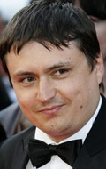 Writer, Director, Producer Cristian Mungiu, filmography.