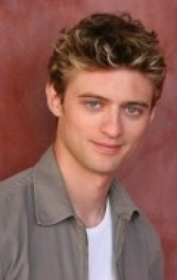 Crispin Freeman - wallpapers.
