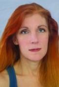 Actress, Producer, Director, Writer, Operator, Editor Cynthia Granville, filmography.