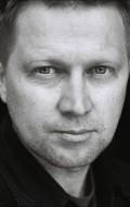 Director, Writer Damjan Kozole, filmography.