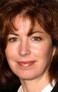 All best and recent Dana Delany pictures.