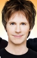 All best and recent Dana Carvey pictures.