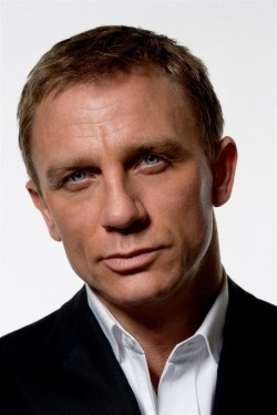 Best Daniel Craig wallpapers