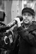 Daniel Nettheim filmography.