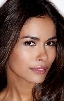 Best Daniella Alonso wallpapers
