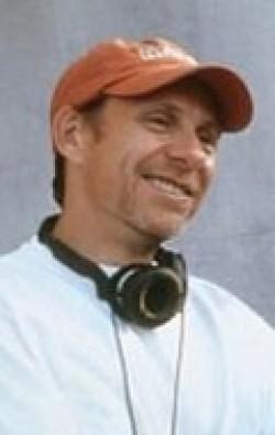 Director, Writer, Producer Daniel Sackheim, filmography.
