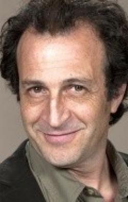 Daniel Gimenez Cacho filmography.