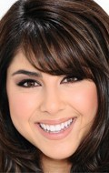 Best Daniella Monet wallpapers