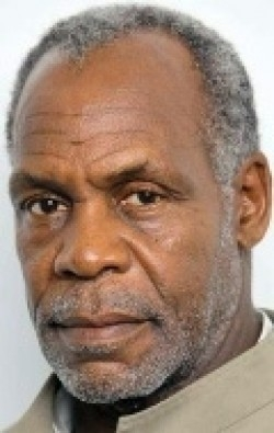 All best and recent Danny Glover pictures.