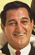 All best and recent Danny Thomas pictures.