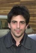 Actor, Director, Producer, Design, Editor, Operator Danny Cistone, filmography.