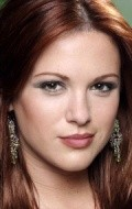Best Danneel Ackles wallpapers