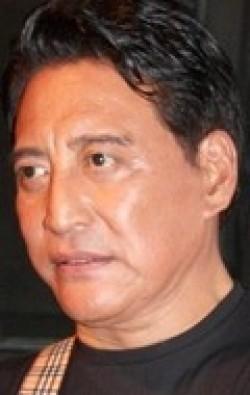 Actor, Director Danny Denzongpa, filmography.