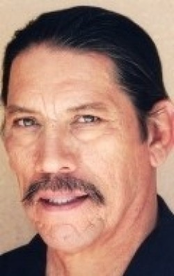 Best Danny Trejo wallpapers