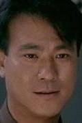 Actor, Director, Writer, Producer, Design Danny Lee, filmography.