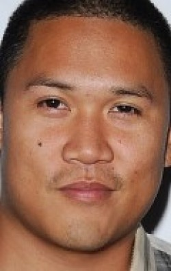 All best and recent Dante Basco pictures.