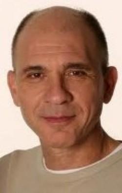 Actor Dario Grandinetti, filmography.
