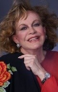 Actress Darlene Gloria, filmography.