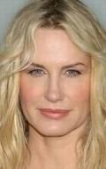 Actress, Director, Writer, Producer, Operator, Editor Daryl Hannah, filmography.
