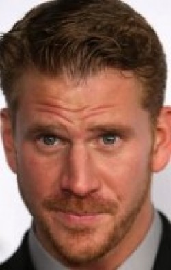 Recent Dash Mihok pictures.