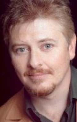 Actor, Director, Writer, Producer, Editor Dave Foley, filmography.