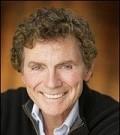 Actor David Birney, filmography.