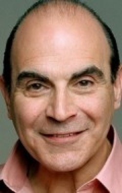 Best David Suchet wallpapers