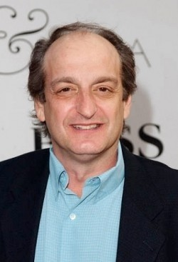 All best and recent David Paymer pictures.