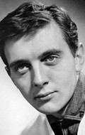 All best and recent David Hemmings pictures.