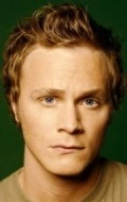All best and recent David Anders pictures.