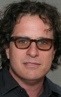 Actor, Director, Writer, Producer, Operator Davis Guggenheim, filmography.