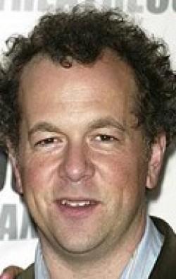 Actor, Writer David Costabile, filmography.