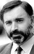 Operator, Director, Actor Davlat Khudanazarov, filmography.