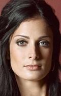 Actress Dayanara Torres, filmography.