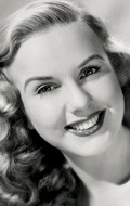 Best Deanna Durbin wallpapers