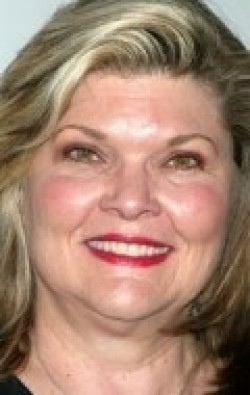 All best and recent Debra Monk pictures.