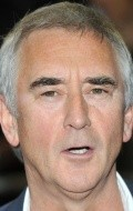 Actor, Director, Writer Denis Lawson, filmography.