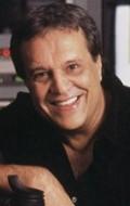 Actor, Director, Producer Denis Carvalho, filmography.