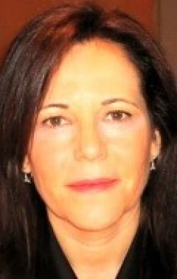 Actress, Director, Producer Denise Di Novi, filmography.