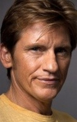 Denis Leary filmography.