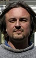Actor, Director Denis Delic, filmography.