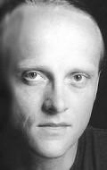 Actor Denis Forest, filmography.