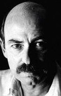 Actor Denis Lill, filmography.