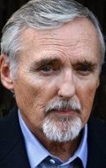 Actor, Director, Writer, Editor Dennis Hopper, filmography.