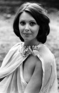 All best and recent Diane Keen pictures.