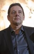 Producer, Director, Writer, Composer, Editor Dick Maas, filmography.